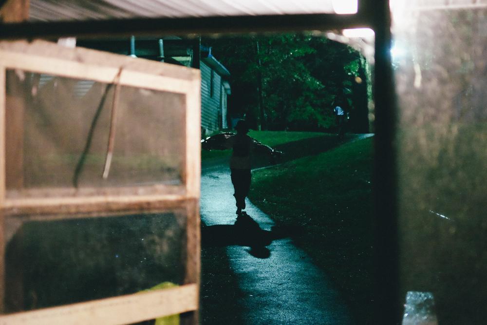 running from cabin-Erin.jpg