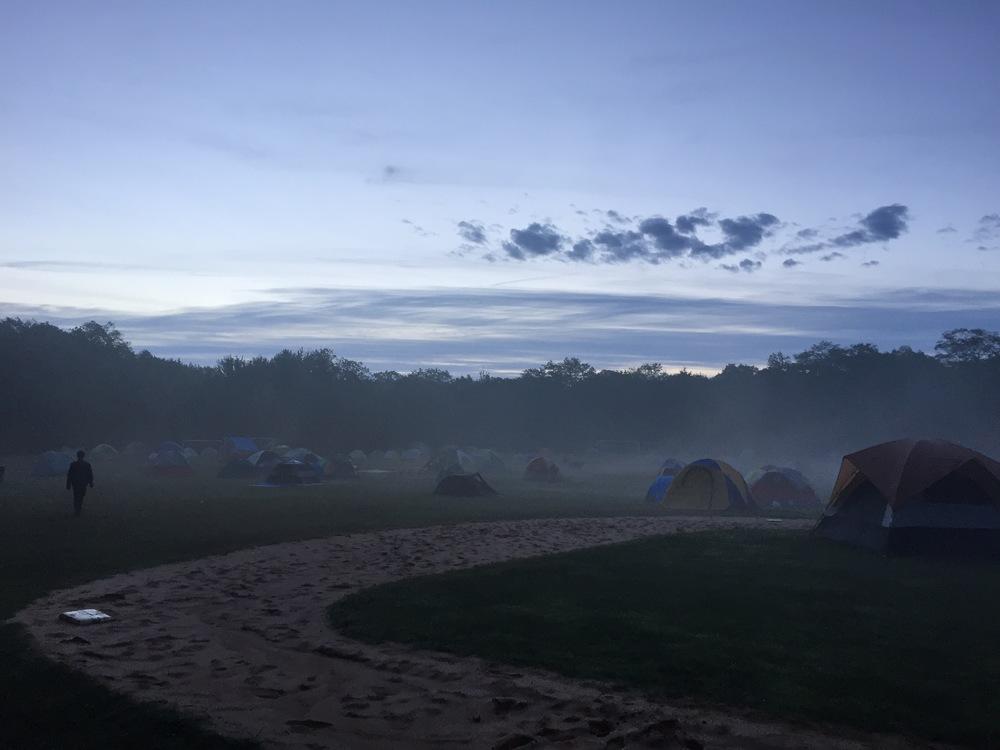 SR camping by Dan Ragan.jpg