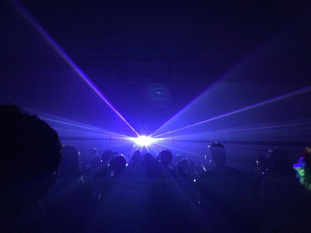 stage laser christine kim.JPG
