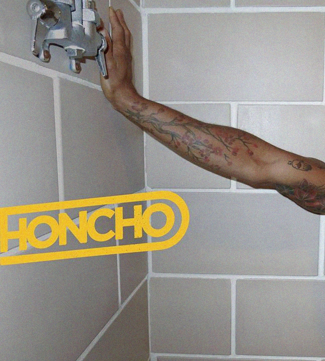 HONCHO