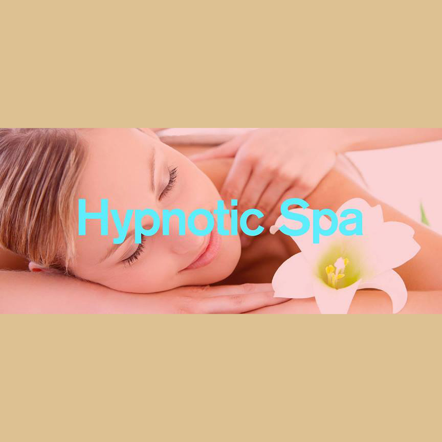 HYPNOTIC SPA