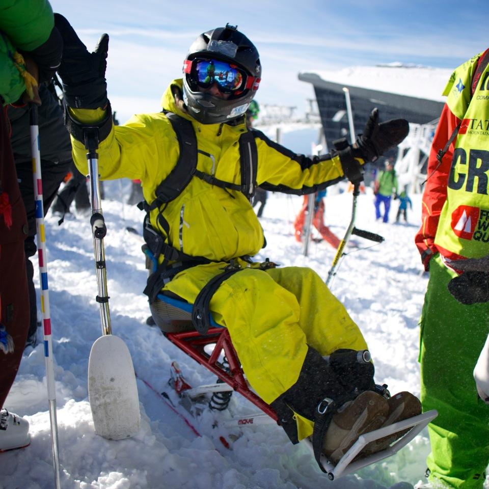 Chopok jasna ski.jpeg