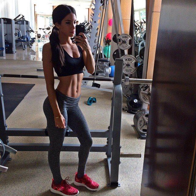 jen-selter-gym