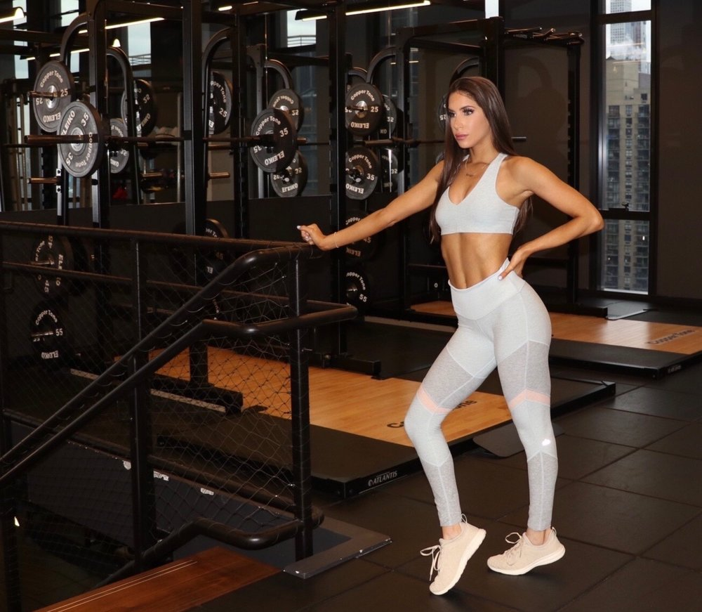 selter+home