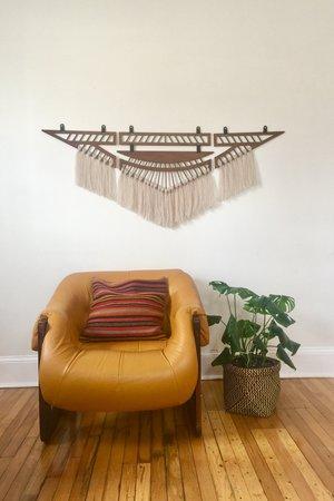 Wanderluxe Design Modern Wall Art For Your Minimalist Sanctuary