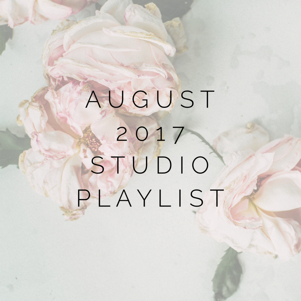 August 2017 studio playlist.png