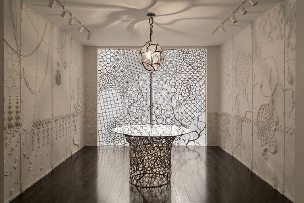 Copy of David Wiseman Interiors
