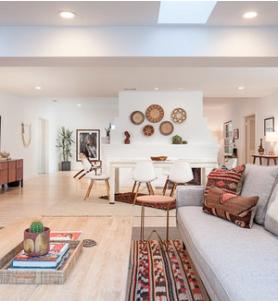 1000x Better Interior Design + Staging