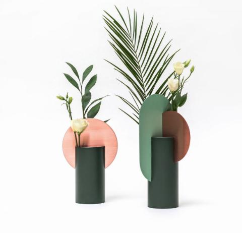 Sokolova Design