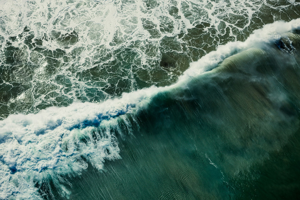 Surf Coast