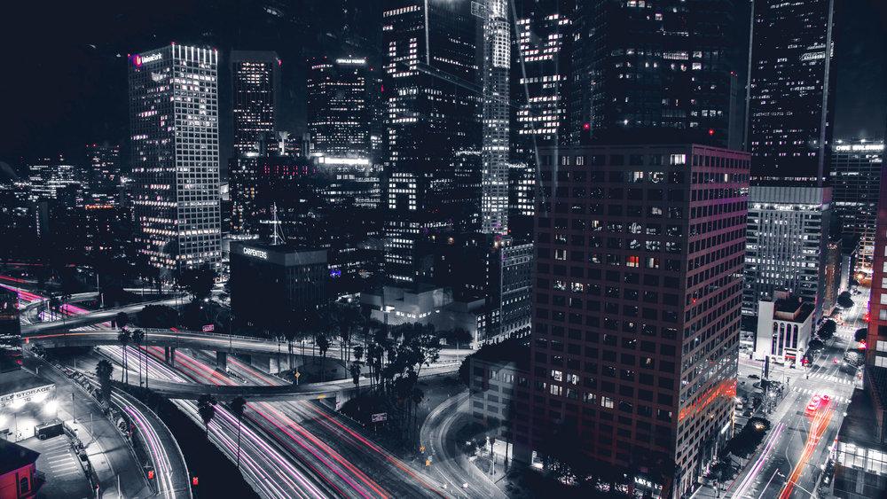 city_night01.jpg