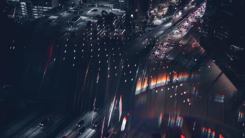 city_night06.jpg