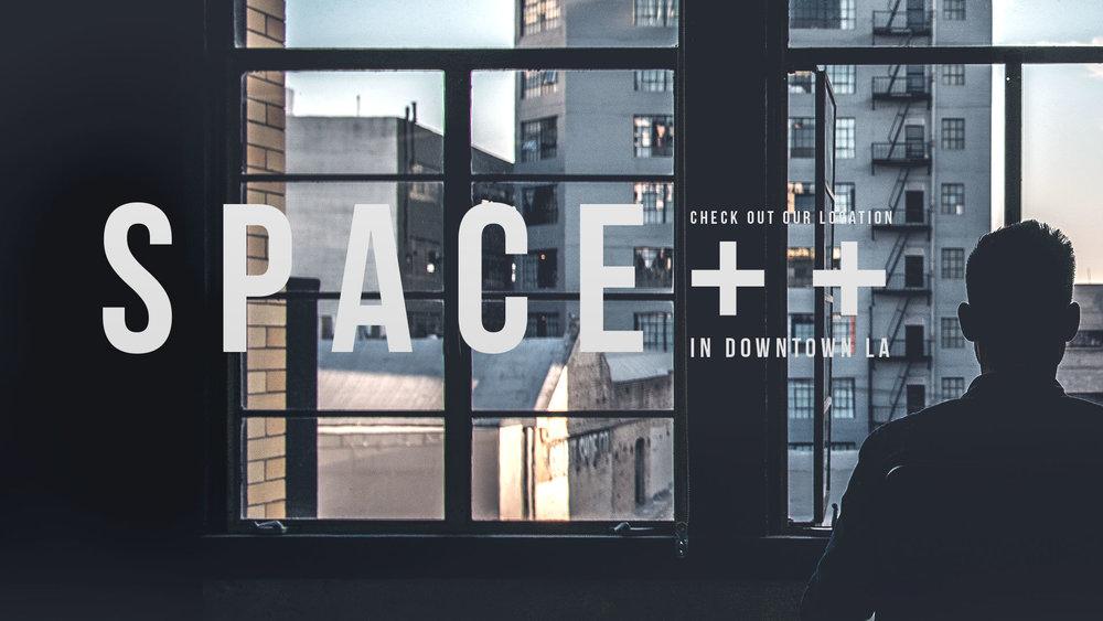 space01.jpg