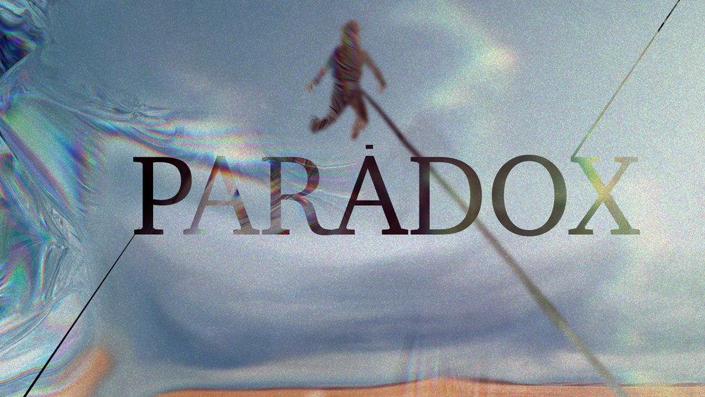 paradox_A_v04_v0.jpg