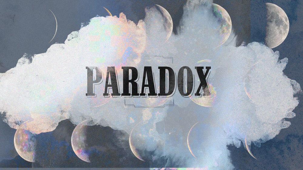 paradox_B_v04_v0.jpg