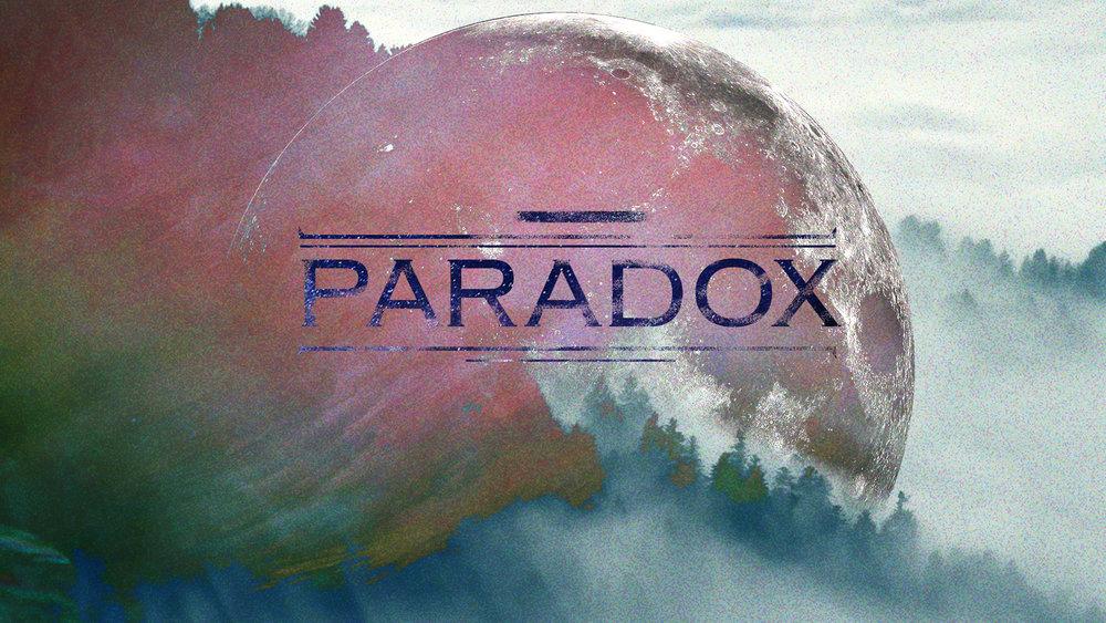 paradox_v04.jpg