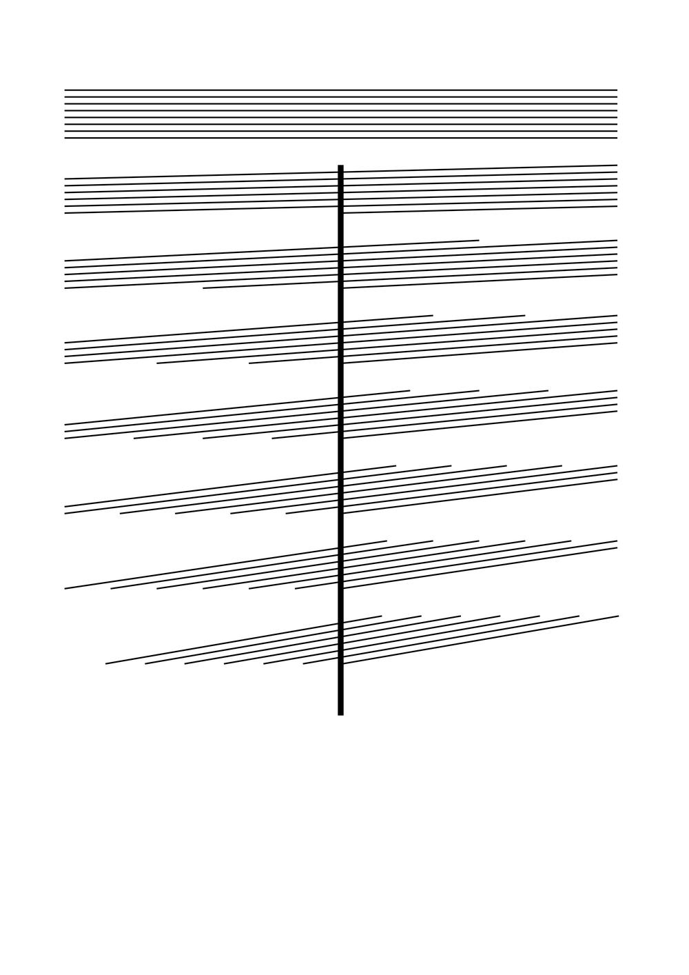 6-2v4.jpg