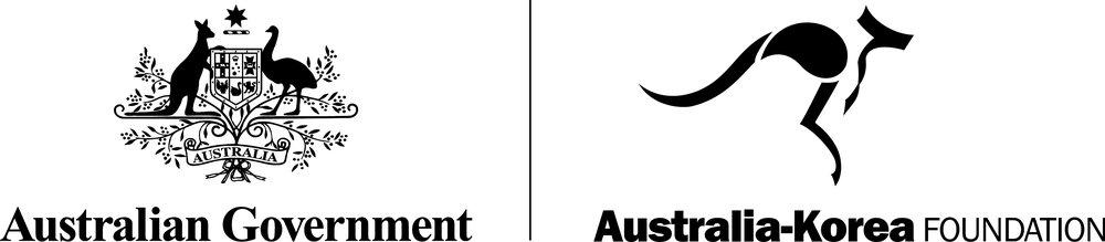 akf-logo-black-white.jpg