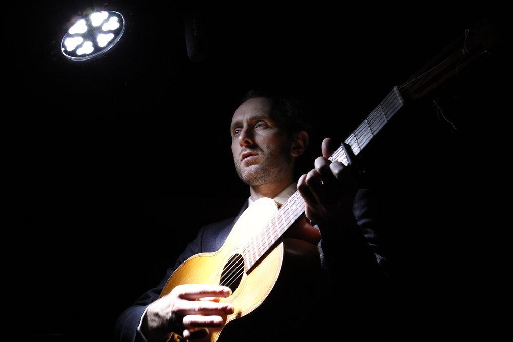 Paddy Mann 1_Photo Jeff Busby.JPG