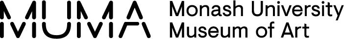 8360_MUMA_Wordmark_Logo.jpg