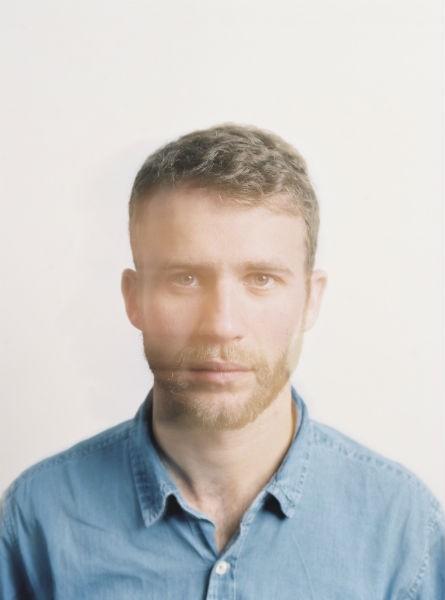 Tilman Robinson, electronics, composition