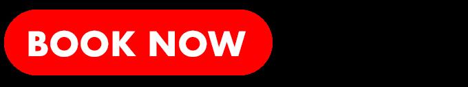 BOOK NOW button AAOc.jpg