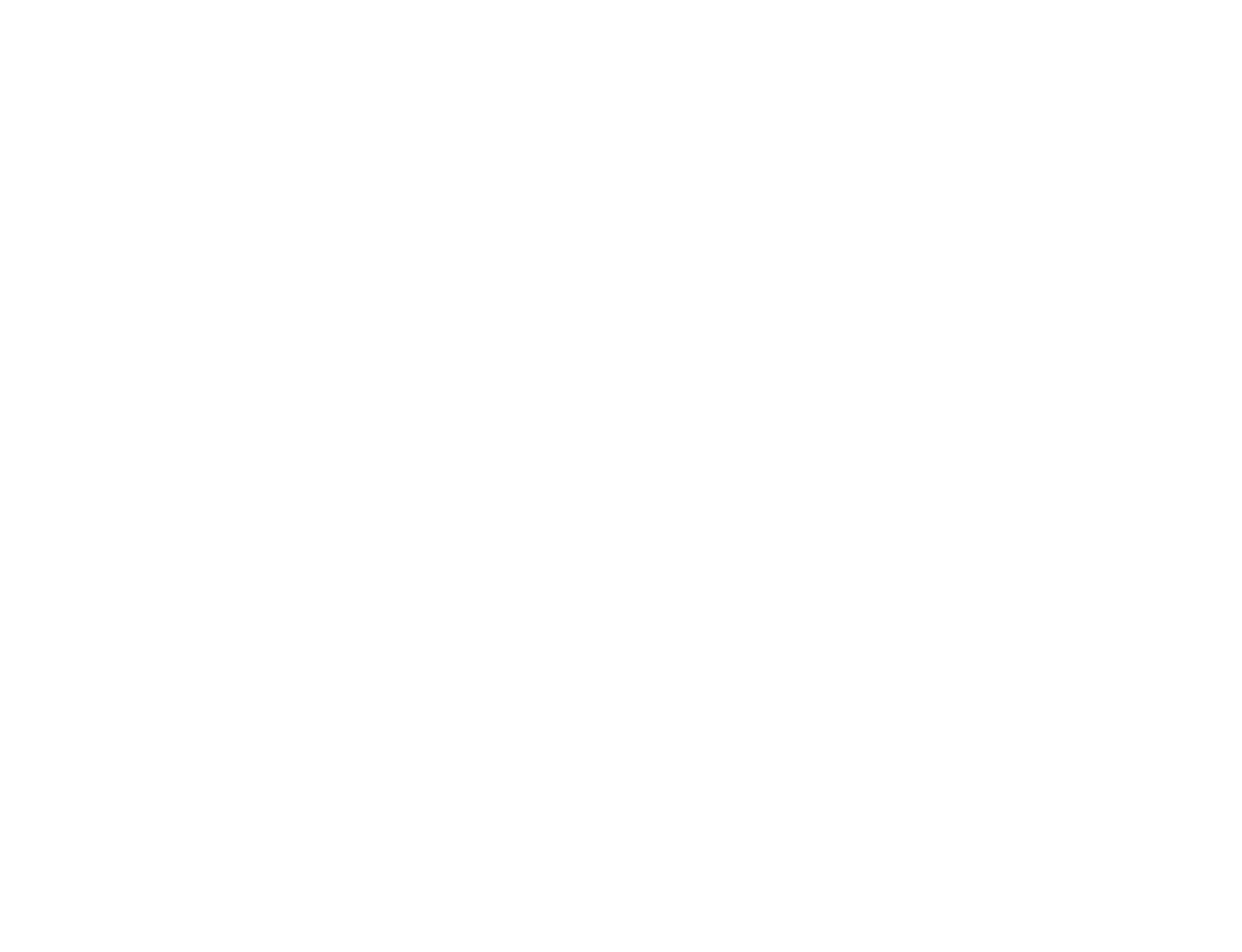 Pacific Breeze Marketing