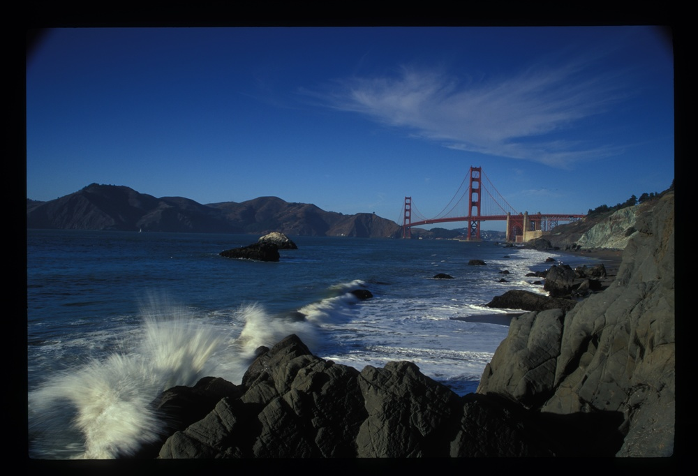 GGB-Outside-Landscape.jpg