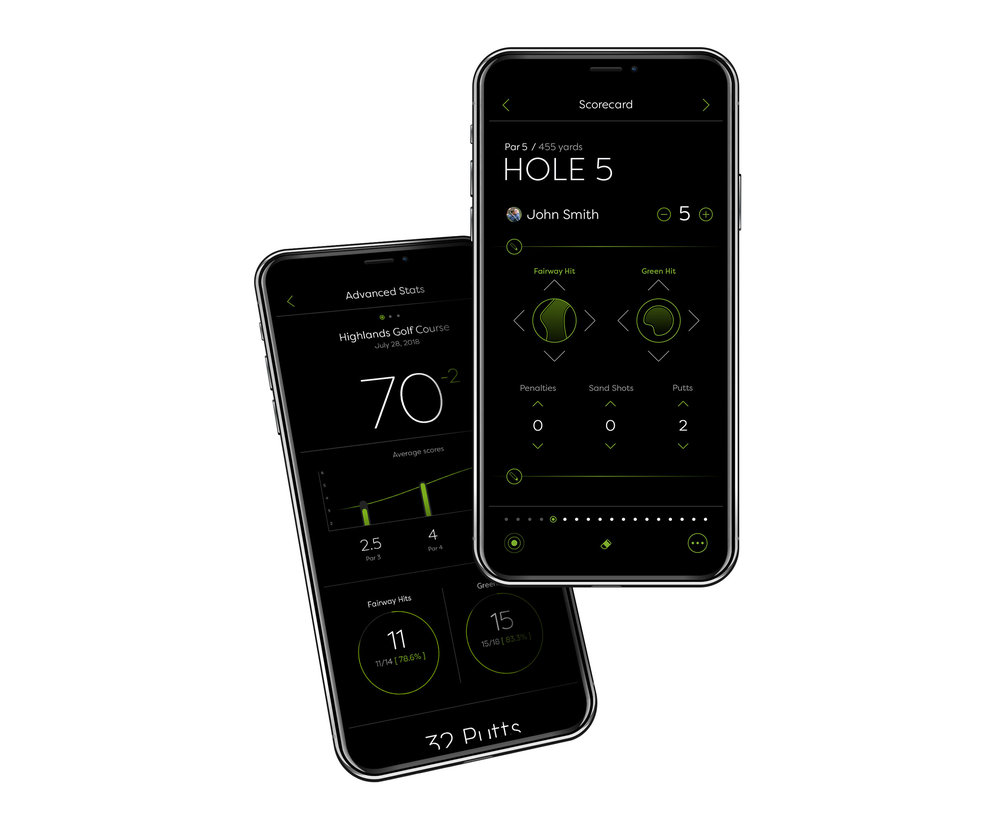 phone-mobile-test.jpg