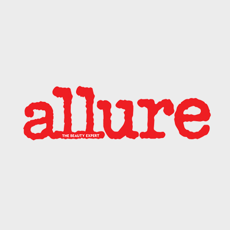 Allure.png