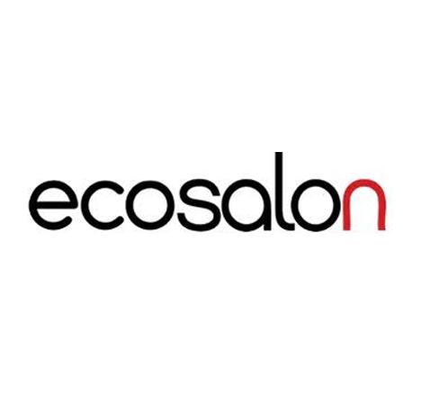 ecosalon.png