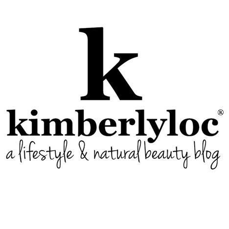 kimberlyloc.png