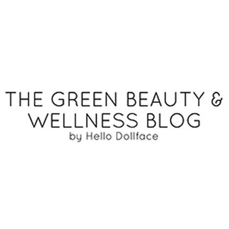 thegreenbeautyandwellness.png