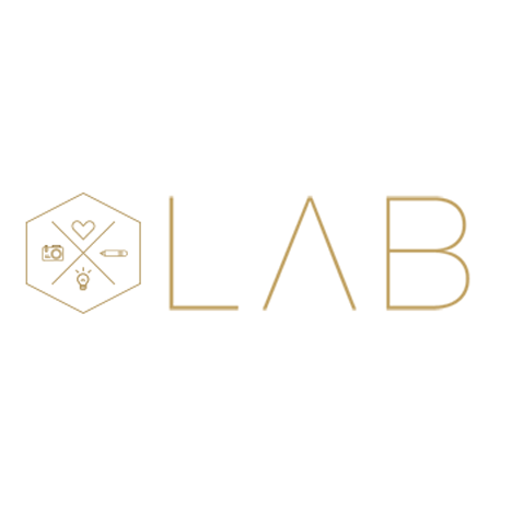 LAB.png