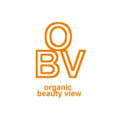 OrganicBeautyView.png