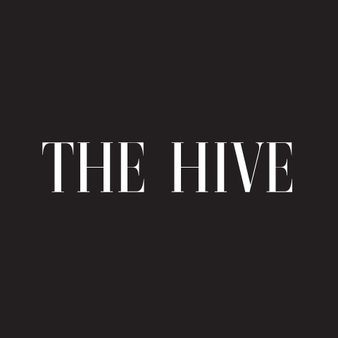 theHiveMag.jpg