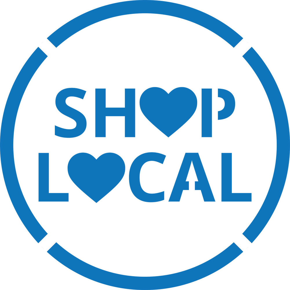 Small Business Saturday - when: Saturday, November 24th | 12 pm - 4 pmwho: Skin & Bones + Modern Mess tribewhat: Support your local businesswhere: Boxyard Tulsawhy: because mass produced goods are boring