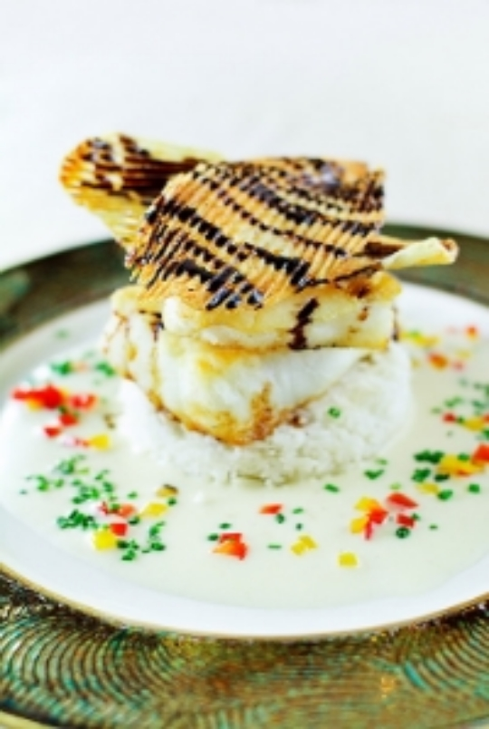 Chilean Sea Bass.jpg
