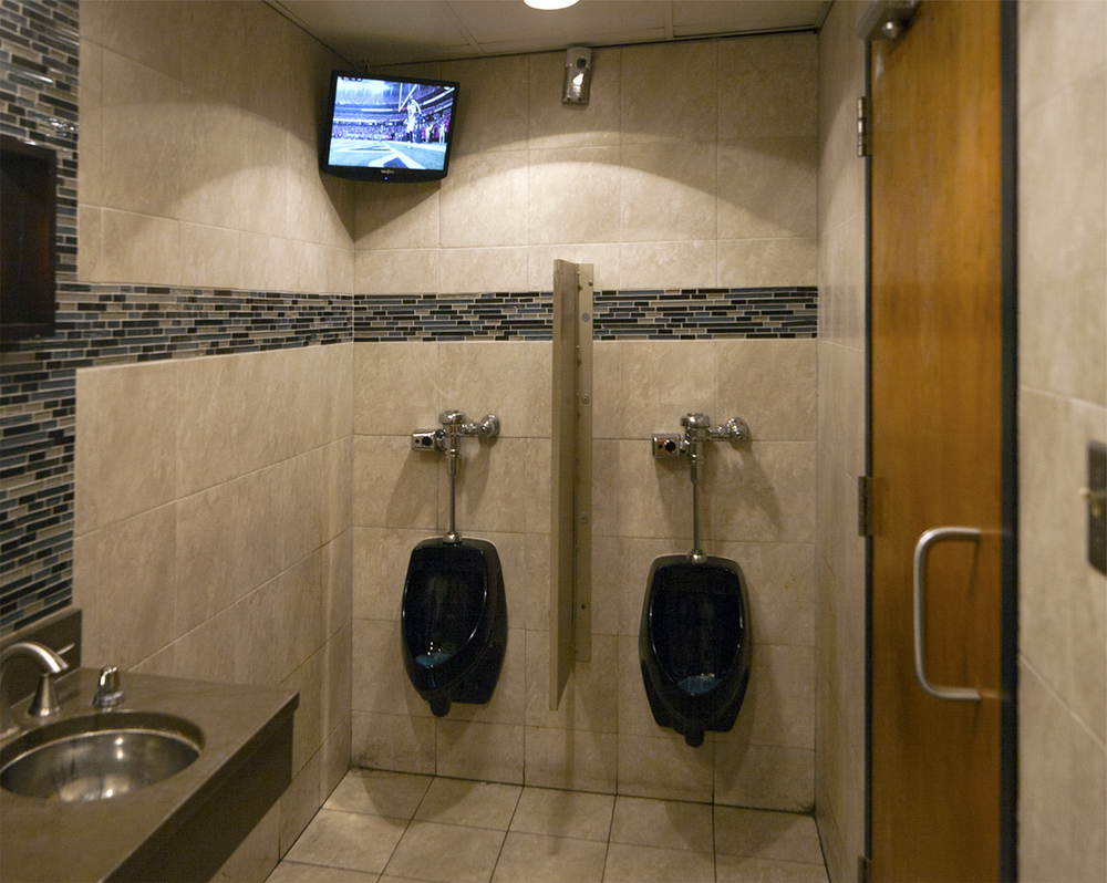 an-american-mens-room-by-spencer-young-1