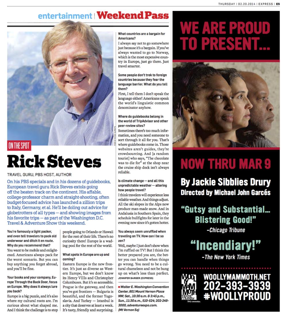 Rick Steves PNG.png