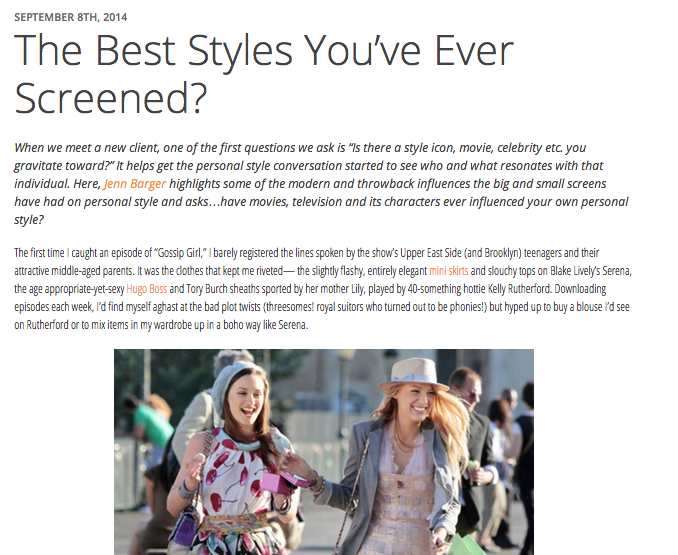 best-styles-screened.png