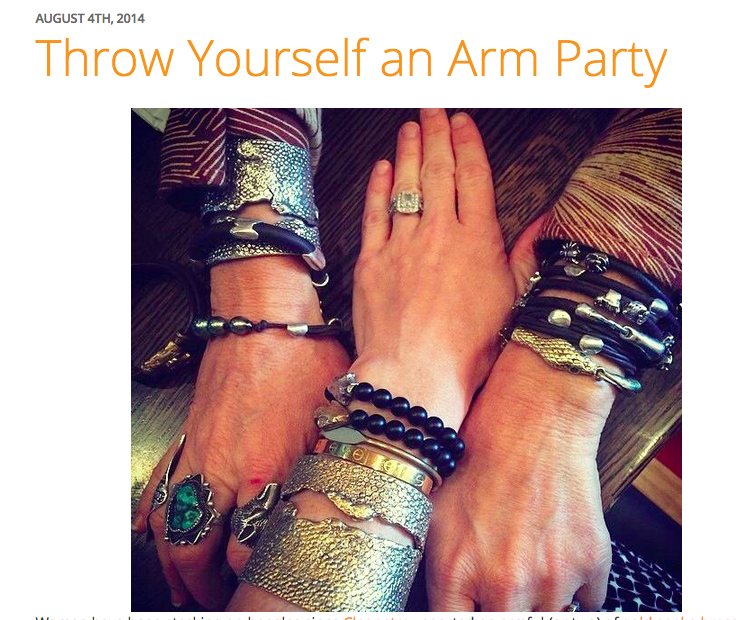 armparty.png