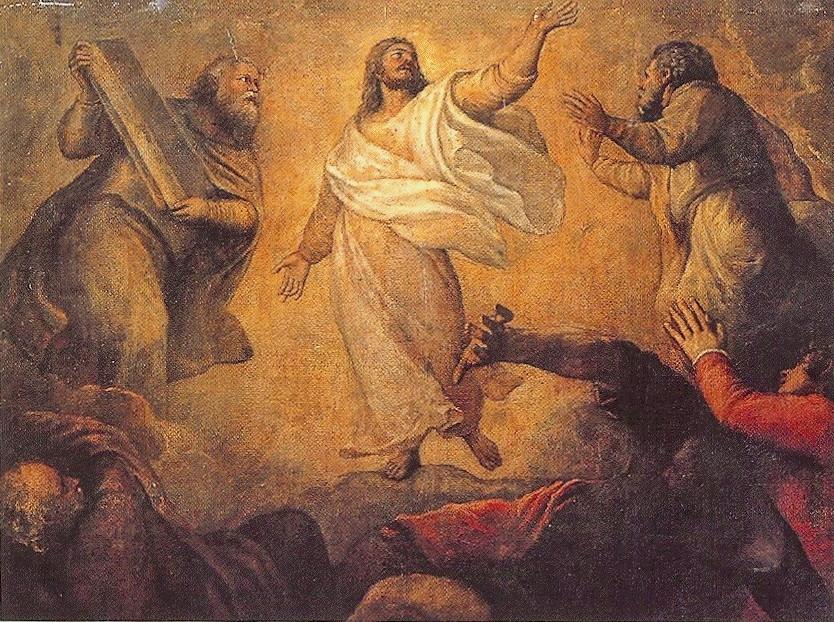 Titian_Transfiguration.jpg