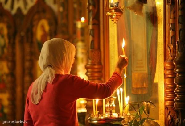 prayer pic.jpg