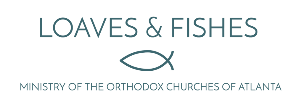 LOAVES & FISHES-logo (1).png