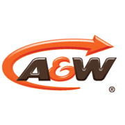 Grab your FREE A&W Canada Coupons