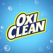 OxiClean Challenge - $1 printable coupon