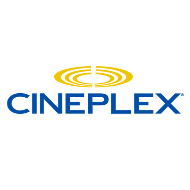 Cineplex Canada - FREE Movies on October 14th