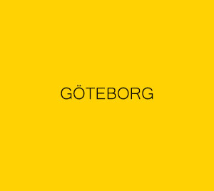 goteborg.jpg