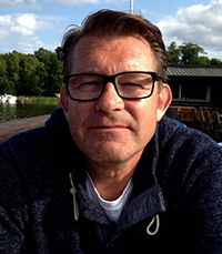 Peter Andersson   Mobil: 070-6304134 E-post: pandersson728@gmail.com